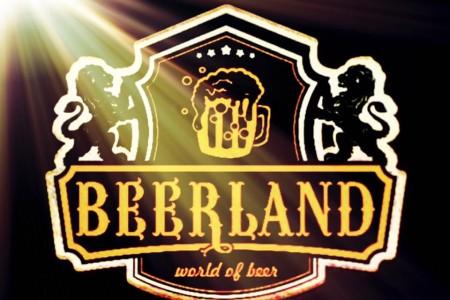 Marmaris Beerland