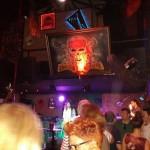 Marmaris Davy Jones