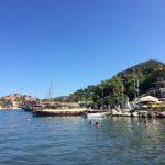 Marmaris Tekne Turu Fiyatları 2019